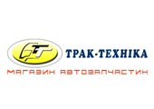 shop.truck-technika