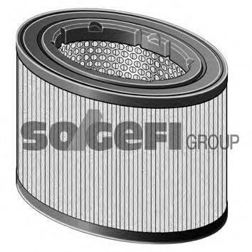 Воздушный фильтр FRAM CA10046