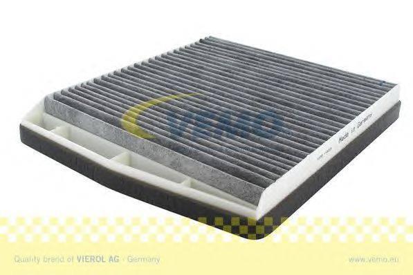 Фильтр, воздух во внутренном пространстве VEMO V95311213