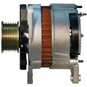 Генератор HC-PARTS CA1050IR