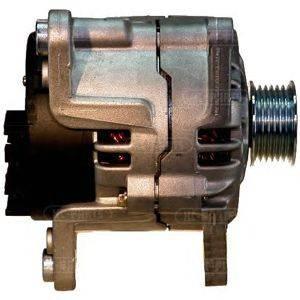 Генератор HC-PARTS CA1145IR