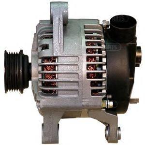 Генератор HC-PARTS CA1221IR