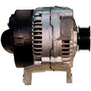 Генератор HC-PARTS CA1232IR