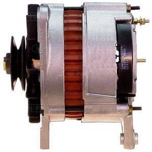 Генератор HC-PARTS CA306IR