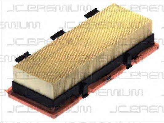 JC PREMIUM (НОМЕР: B2R033PR) Воздушный фильтр