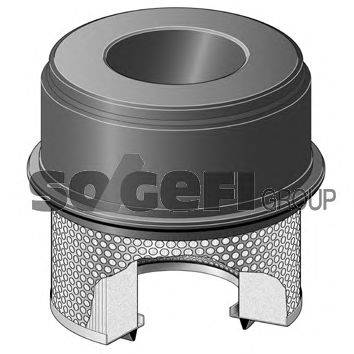 Воздушный фильтр SogefiPro FLI9025
