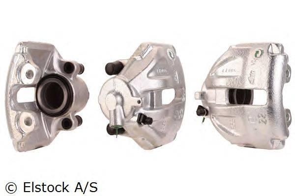 Тормозной суппорт ELSTOCK 82-0523