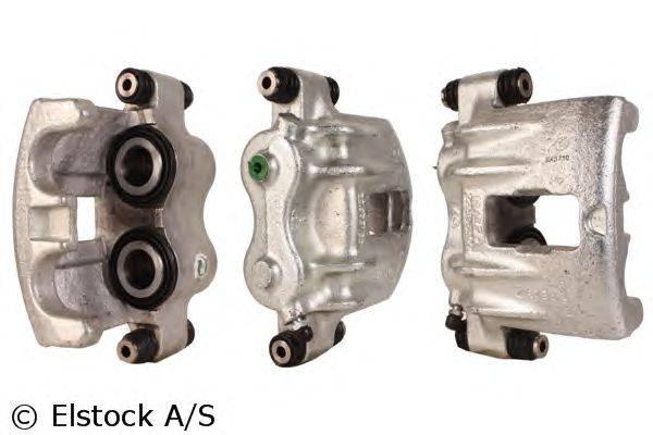 Тормозной суппорт ELSTOCK 86-1339