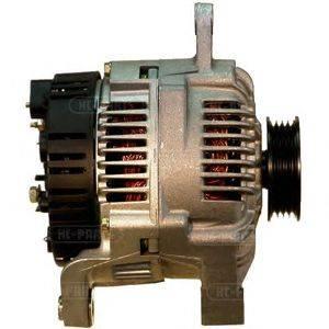 Генератор HC-PARTS CA1040IR