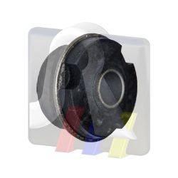 Подвеска, рычаг независимой подвески колеса RTS 017-00010