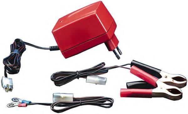 Устройство для заряда аккумулятора HELLA GUTMANN 8ES 006 266-011