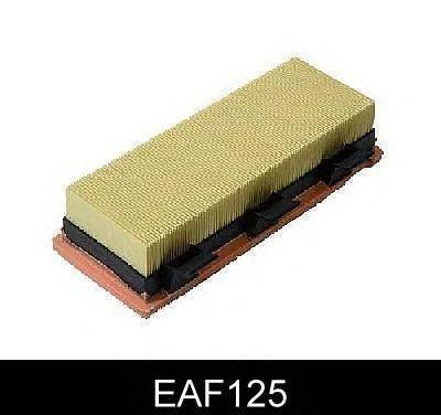 COMLINE (НОМЕР: EAF125) Воздушный фильтр
