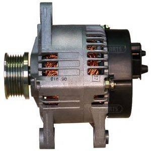 Генератор HC-PARTS CA1223IR