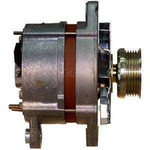 Генератор HC-PARTS CA1234IR
