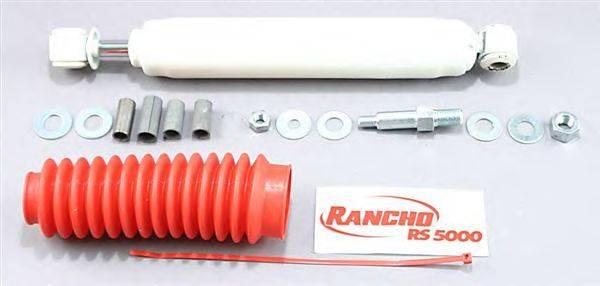 Амортизатор RANCHO RS5118