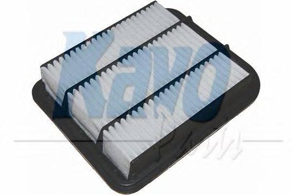 Воздушный фильтр AMC Filter MA-4612