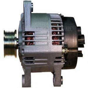 Генератор HC-PARTS CA1222IR