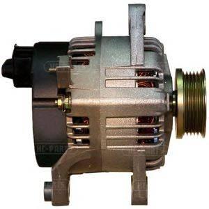 Генератор HC-PARTS CA1233IR