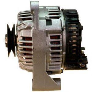 Генератор HC-PARTS CA617IR