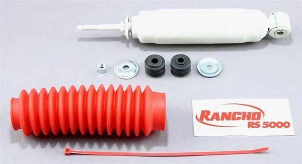 Амортизатор RANCHO RS5214