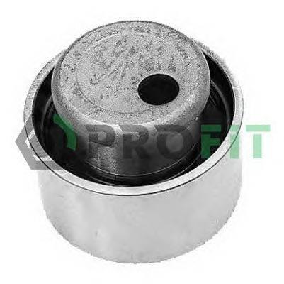 Натяжной ролик, ремень ГРМ PROFIT 1014-0019