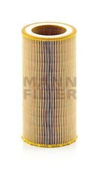 Воздушный фильтр MANN-FILTER C 10 050