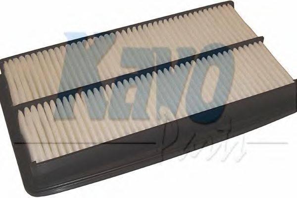 Воздушный фильтр AMC Filter HA-8626