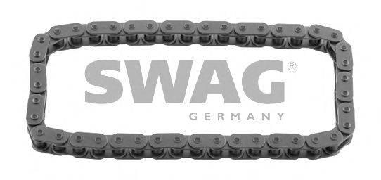 SWAG (НОМЕР: 99 11 0360) Цепь, привод маслонасоса