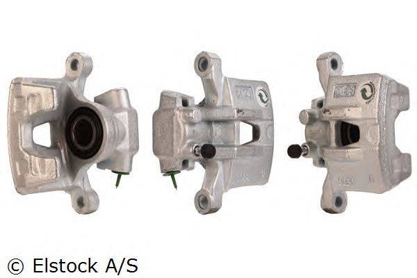 Тормозной суппорт ELSTOCK 86-1588
