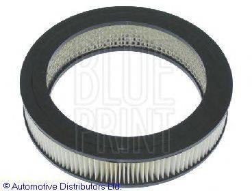 Воздушный фильтр BLUE PRINT ADT32202