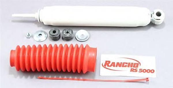 Амортизатор RANCHO RS5186