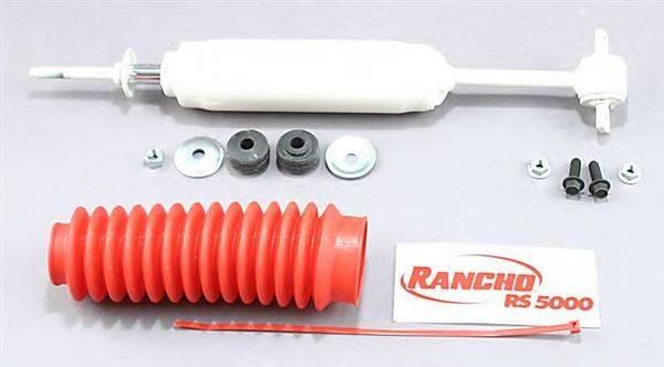 Амортизатор RANCHO RS5229