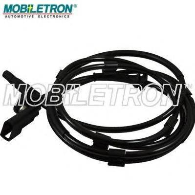 Датчик, частота вращения колеса MOBILETRON AB-EU020