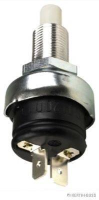 Выключатель фонаря сигнала торможения HERTH+BUSS ELPARTS 70485084
