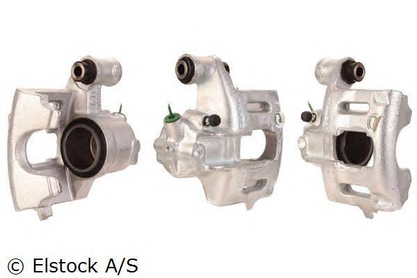 Тормозной суппорт ELSTOCK 82-0621