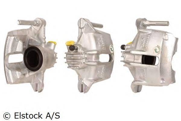 Тормозной суппорт ELSTOCK 82-0624