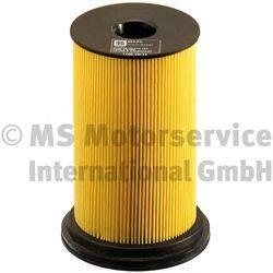 Топливный фильтр KOLBENSCHMIDT 50013653