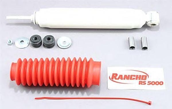 Амортизатор RANCHO RS5115