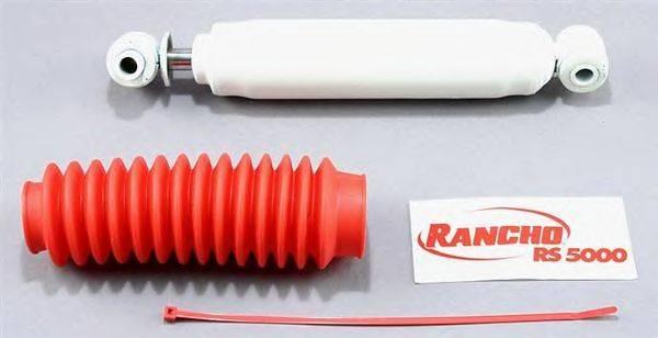 Амортизатор RANCHO RS5150