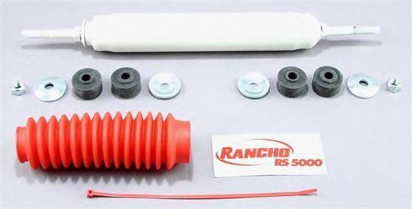 Амортизатор RANCHO RS5207