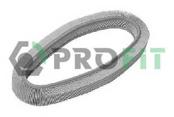 Воздушный фильтр PROFIT 15110601