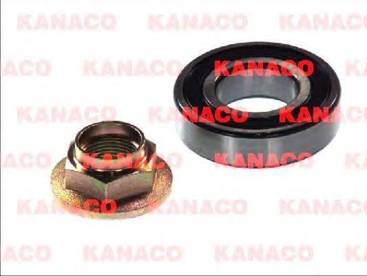 KANACO (НОМЕР: H33000) Подшипник, приводной вал