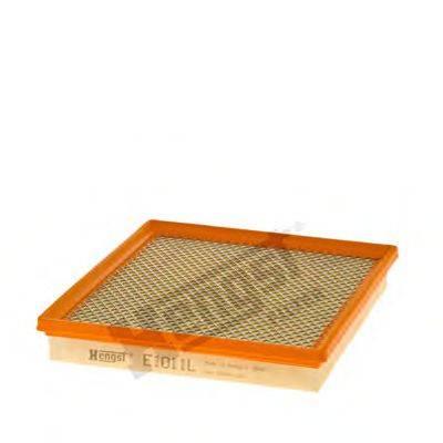 Воздушный фильтр HENGST FILTER E1011L