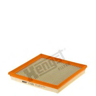 Воздушный фильтр HENGST FILTER E1026L