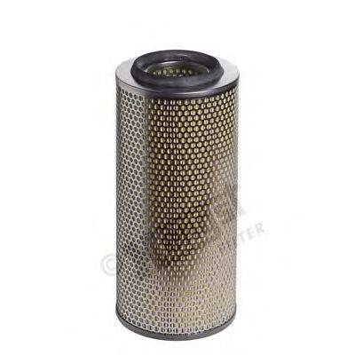 Воздушный фильтр HENGST FILTER E113L