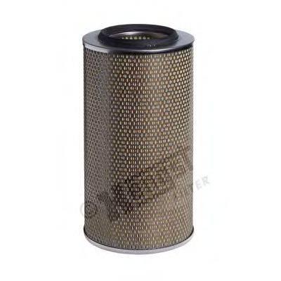 Воздушный фильтр HENGST FILTER E115L