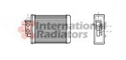 Мазда 626 теплообменник теплообменник сертификаты жидкость