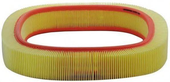 Воздушный фильтр DENCKERMANN A140070