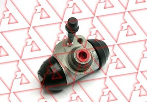 Колесный тормозной цилиндр CAR 3059