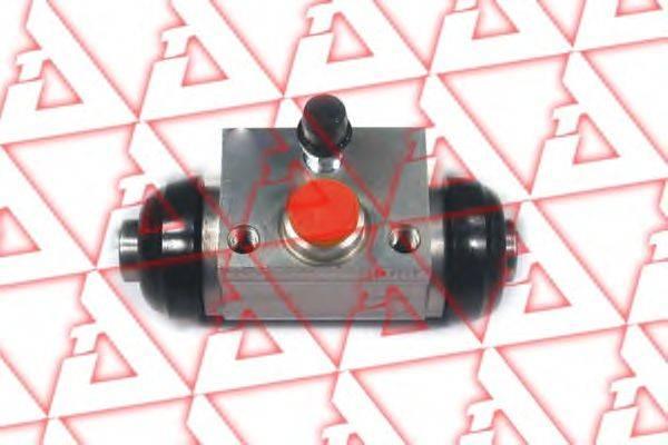 Колесный тормозной цилиндр CAR 3144